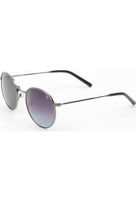 Fila Sf9714 203G50-21 142 Unisex Güneş Gözlükleri