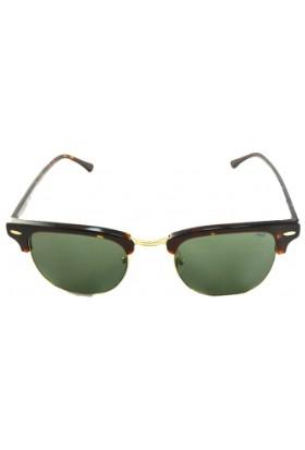 Fila Sf9012 Col.722G 49-21 140 Unisex Güneş Gözlükleri