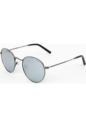 Fila 9714 531P 50 21 142 Unisex Güneş Gözlükleri