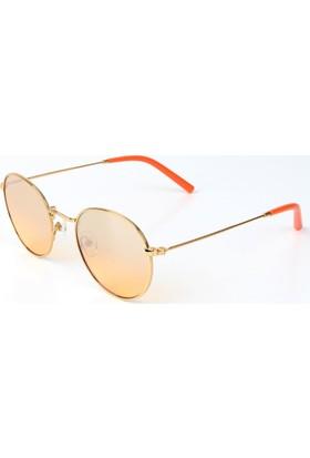 Fila Sf9841 300X 50 21 145 Unisex Güneş Gözlükleri