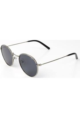 Fila Sf9841 568W 50 21 145 Unisex Güneş Gözlükleri