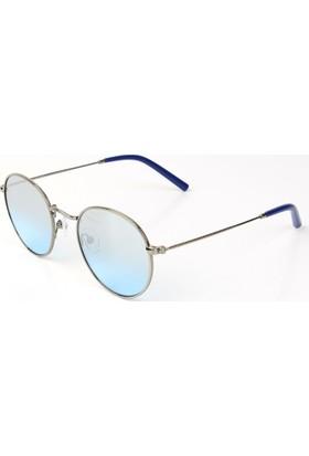 Fila Sf9841 568X 50 21 145 Unisex Güneş Gözlükleri
