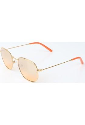 Fila Sf9842 300X 51 21 145 Unisex Güneş Gözlükleri