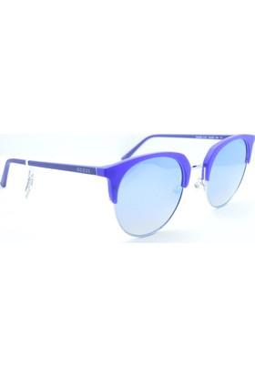 Guess 3026/S 91W 52 22 140 Kadın Güneş Gözlükleri