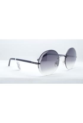 Hawk 1690 60 20 135 02 Kadın Güneş Gözlükleri