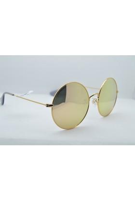 Hawk 1603 55 21 145 03 Kadın Güneş Gözlükleri