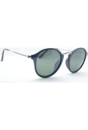 Hawk 1502 49 22 149 05 Kadın Güneş Gözlükleri