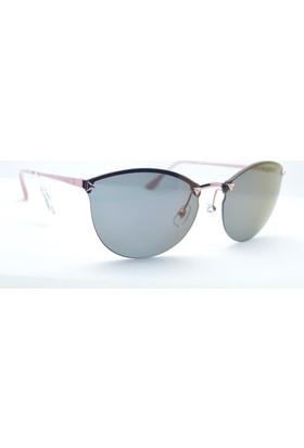 Hawk 1614 03 Kadın Güneş Gözlükleri