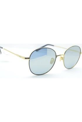 Hawk 1681 01 Kadın Güneş Gözlükleri