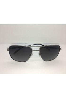 Hawk 1535 01 57-16-140 Erkek Güneş Gözlükleri