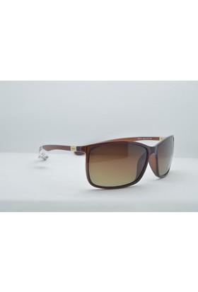 Hawk 1711 62 13 140 04 Erkek Güneş Gözlükleri