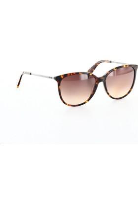 Just Cavalli 732 52J Kadın Güneş Gözlükleri