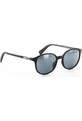 Just Cavalli 726 02A Kadın Güneş Gözlükleri
