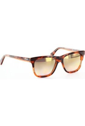 Just Cavalli 733 55L Unisex Güneş Gözlükleri
