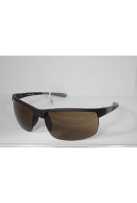 Mustang 1610 01 69 15 133 Erkek Güneş Gözlükleri
