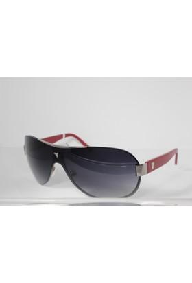 Mustang 1236 07 Erkek Güneş Gözlükleri