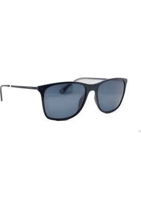Mustang 1759 56 17 140 01 Erkek Güneş Gözlükleri