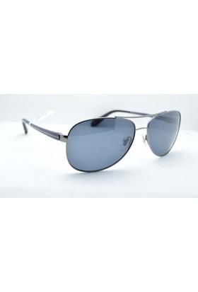 Mustang 1796 61 15 138 03 Erkek Güneş Gözlükleri