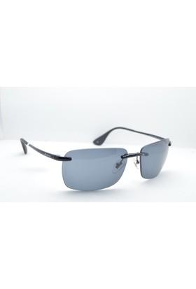 Mustang 1840 60 15 135 01 Erkek Güneş Gözlükleri