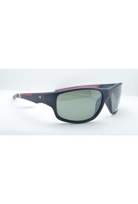 Mustang 1802 64 14 135 01 Erkek Güneş Gözlükleri