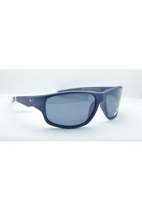 Mustang 1802 64 14 135 02 Erkek Güneş Gözlükleri