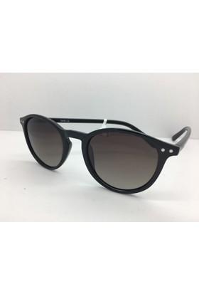 Optelli 2404 04 Unisex Güneş Gözlükleri