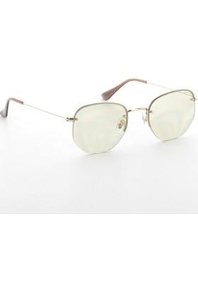 Osse 2529 04 Kadın Güneş Gözlükleri