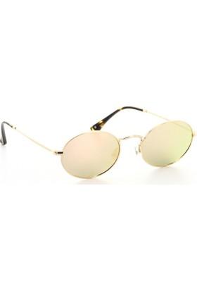Osse 2488 02 48-21-145 Kadın Güneş Gözlükleri