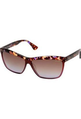 Police S1880 58-12 Col.0Afg 140 Kadın Güneş Gözlükleri