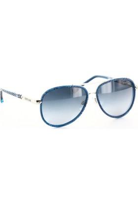Roberto Cavalli 790S 16W 57-14 135 Kadın Güneş Gözlükleri