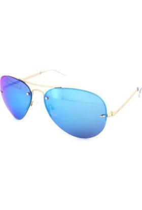 Soleil Sl003 59/14 135 C5 Unisex Güneş Gözlükleri