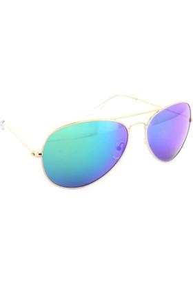 Soleil Sl001 58/14 135 C5 Unisex Güneş Gözlükleri