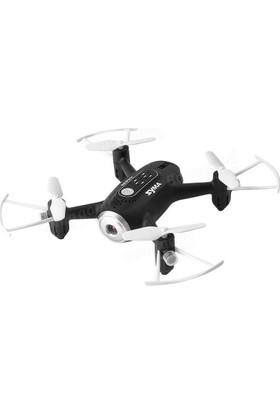 Syma X22W Kameralı Drone (Syma Türkiye Garantili)