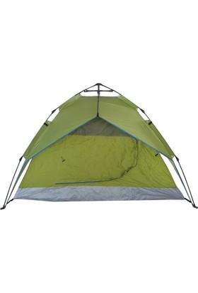 Andoutdoor Melano 3 Mevsim 3 Kişilik Kamp Çadırı
