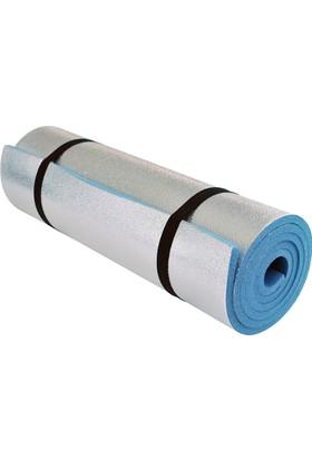 Andoutdoor FRA402 Çapraz Bağlı Alüminyum Mat