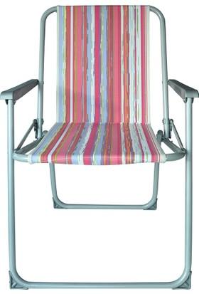 Andoutdoor 9909 Yazlık Sandalye