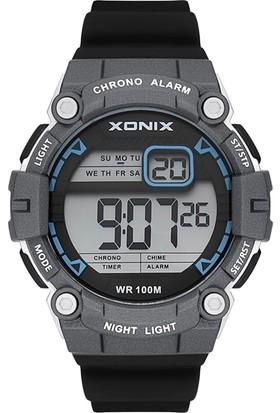 Xonix Xox-Ns003 Çocuk Kol Saati
