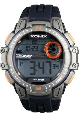 Xonix Xox-Cy005 Çocuk Kol Saati
