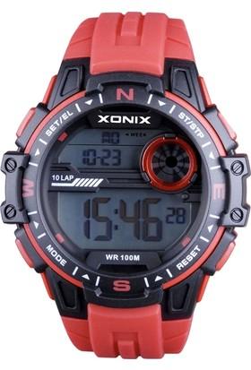 Xonix Xox-Cy002 Çocuk Kol Saati