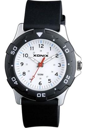 Xonix Xox-Ts006 Çocuk Kol Saati