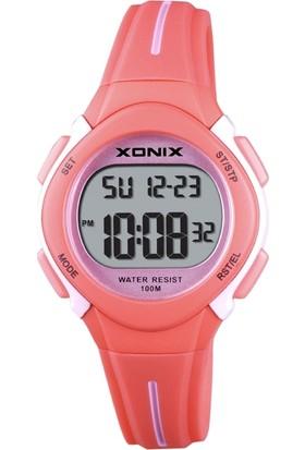 Xonix Xox-En003 Çocuk Kol Saati