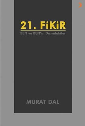 21. Fikir - Murat Dal