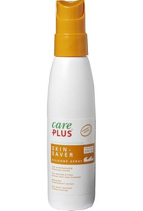 Care Plus 36114 Güneş Koruyucu 30+ Slikon Sprey