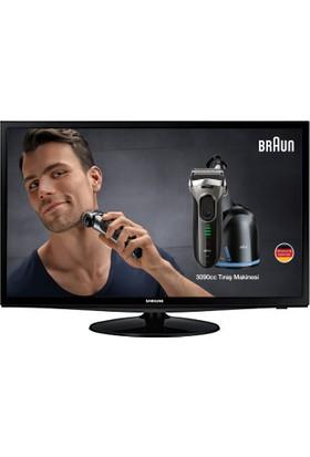 "Samsung T24D310ES 24"" 61 Ekran HD Uydu Alıcılı LED TV"