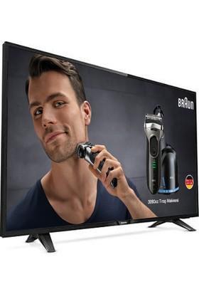 Philips 43PFS4132/12 Full HD Led Tv