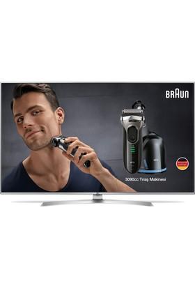 "LG 43UJ701V 43"" 109 Ekran UHD 4K LED TV"