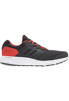 Adidas Galaxy 4 M Erkek Spor Ayakkabı Cp8823