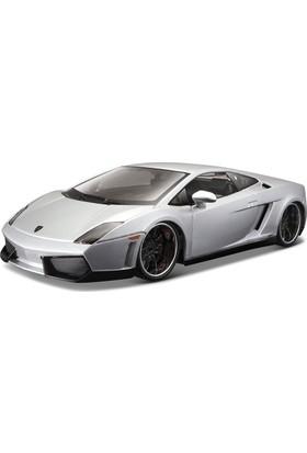 Maisto Model Araba 1:26 Lamborghini Lp650-4 31352