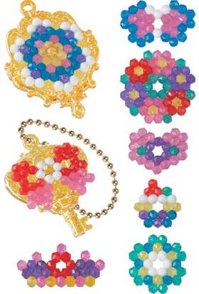 Aqua Beads Elegant Çekicilik Boncuk Seti 31038