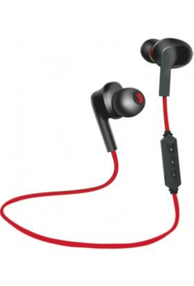İxtech Kablosuz Kulaklık IXEP001